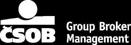 Logo-CSOB-B@2x
