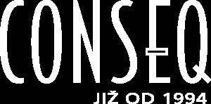 Logo-Conseq-B@2x