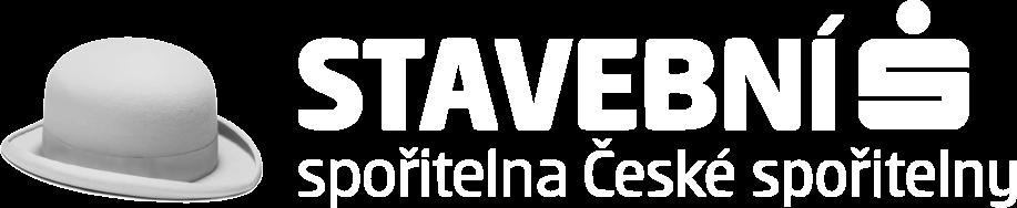 Logo-StavebniCS